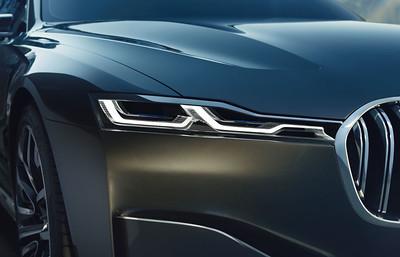 27 BMW-2014-Vision-FL-EXT--10