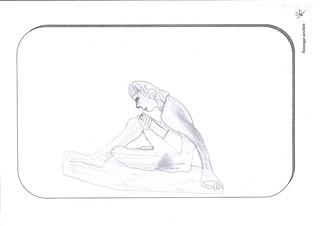 Dibuix Estudiant | by recorregutescultoric