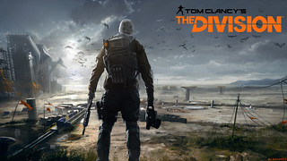 Tom Clancy's The Division Delayed Until 2015 | by BagoGames