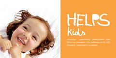 nueva tienda online pharmadus infusiones helps lateterazul kids