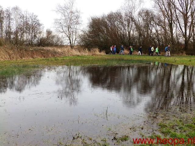 25-01-2014 Boskoop 26 Km  (95)