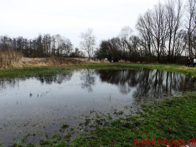 25-01-2014 Boskoop 26 Km  (93)