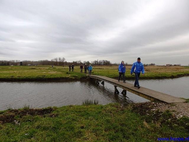 21-12-2013 Den Hoorn 25 km  (44)