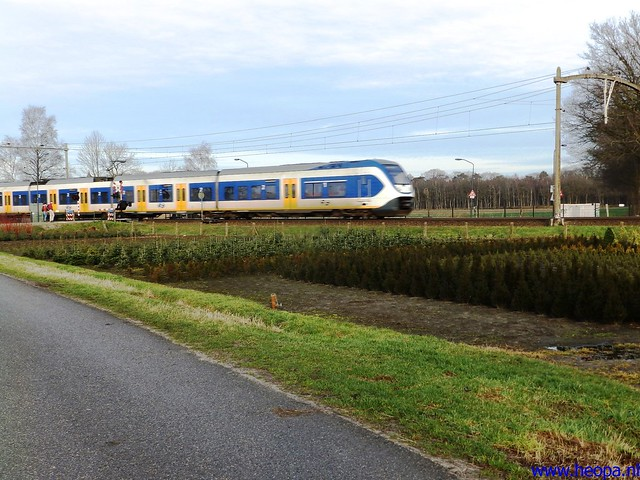 18-01-2014 Breda 27 Km (32)