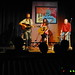 Maine Songwriters 6/20/14