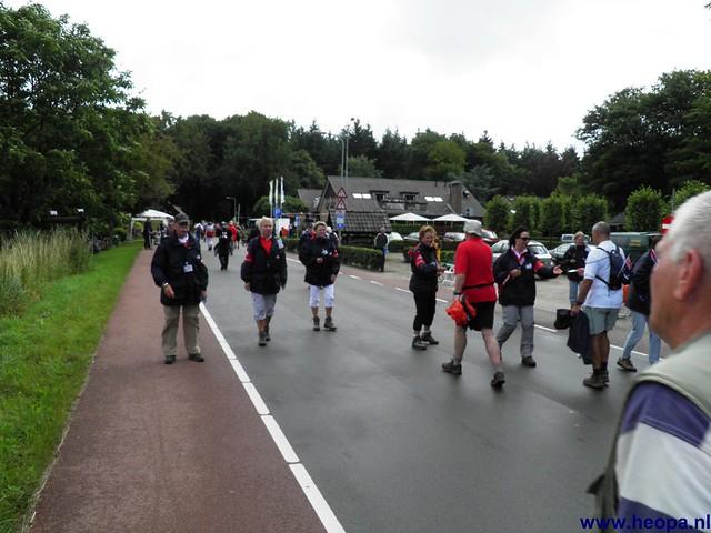 19-07-2012 3e dag Nijmegen (30)