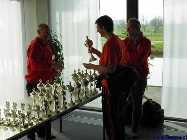 24-03-2012 rs'80 Bleiswijk 25 Km  (115)