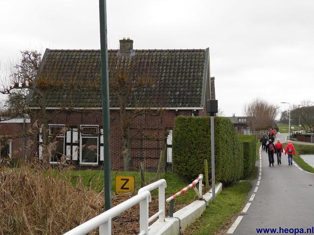 15-12-2012 Gouda 25 km. (83)