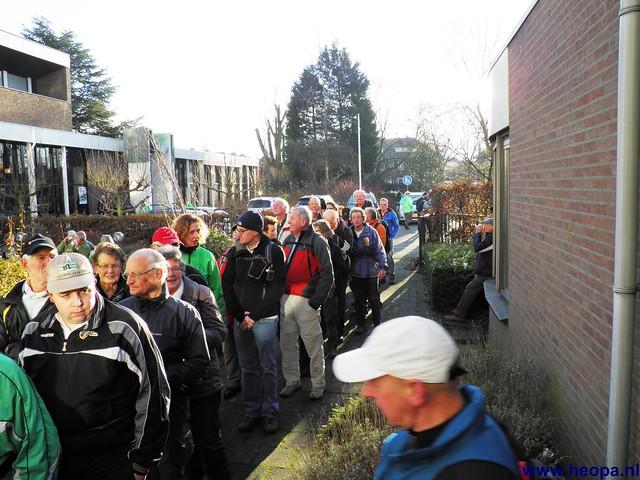 12-01-2013 Den Haag 25 km JPG (42)