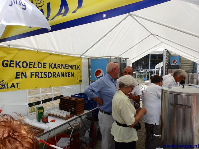 16-07-2014 1e dag Nijmegen (79)