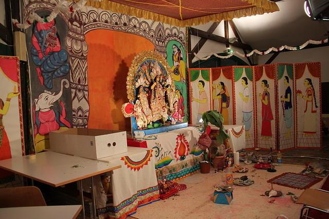 DurgaPuja-2010