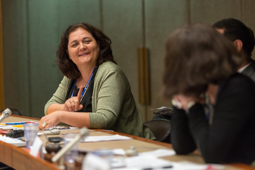 IPEC STEERING COMMITTEE | Meeting of the IPEC ...