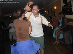 sam, 2006-07-15 18:15 - IMG_9645-Isabelle et Mohamed