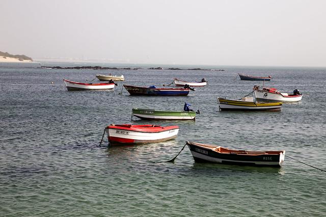 Sal Rei 3.25, Boa Vista, Cabo Verde