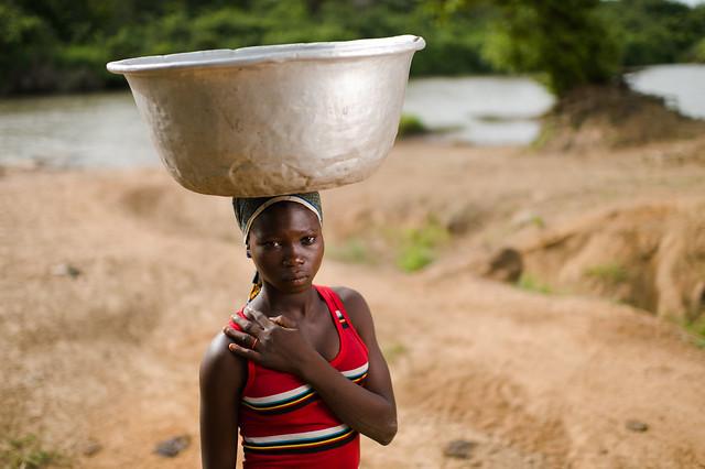 girls water girl river education ghana upperwestregion waterandsanitation girlchildeducation unimprovedwatersource bellekpong educationgirlgirlchildeducationgirlsriverunimprovedwatersourcewaterwaterandsanitation