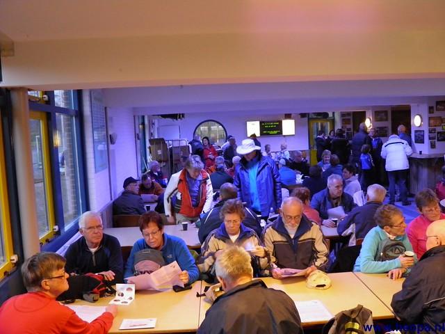 28-01-2012 Lisse 27 Km (3)