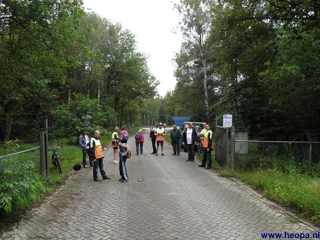 22-06-2012 Dag 1 Amersfoort (25)