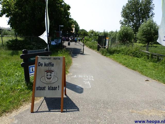 08-06-2013  Rotterdam  35.78 Km (56)