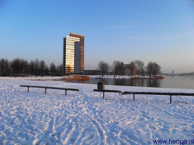 16-01-2013 Blokje wandelen 7.5 Km (44)