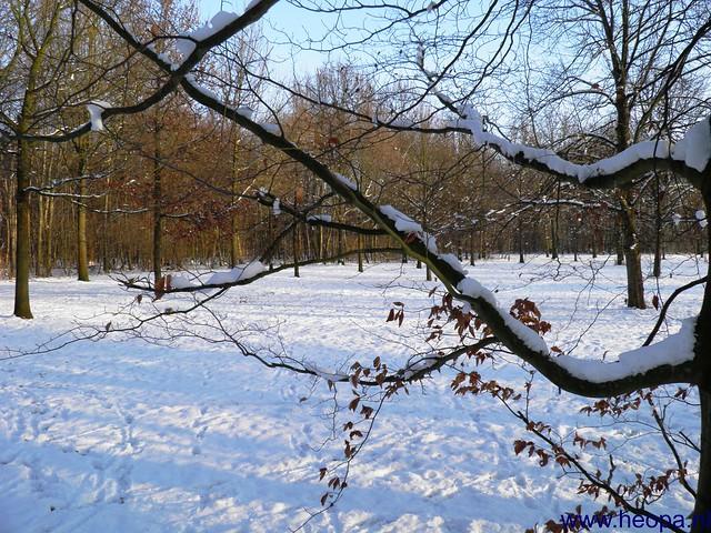 16-01-2013 Blokje wandelen 7.5 Km (28)