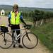 Czech Austria Bike Misc