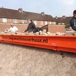 RoadPrinter BMV EttenLeur (11)
