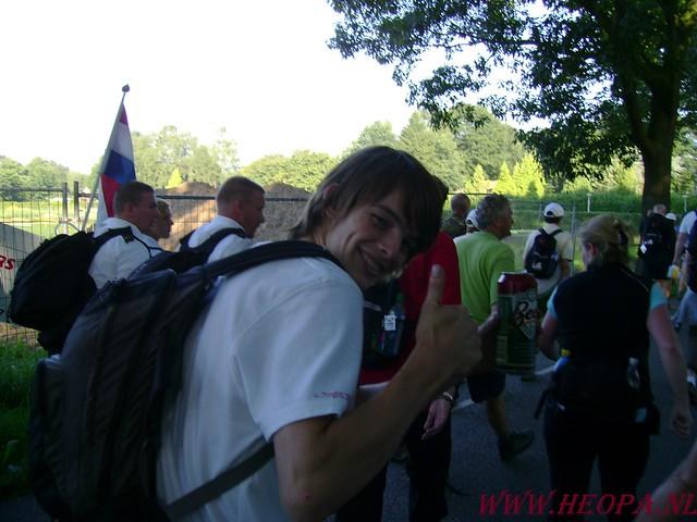 2007-07-18 2e wandeldag  (23)