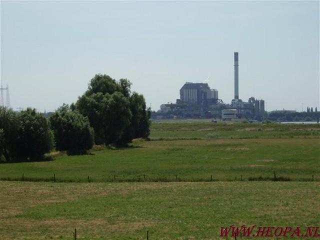 18-07-2006    4 Daagse   Nijmegen   (71)