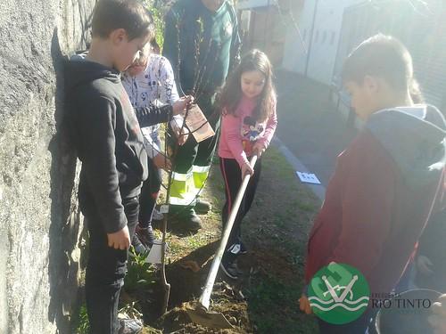 2017_03_21 - Escola Básica de S. Cateano nº. 1 (9)