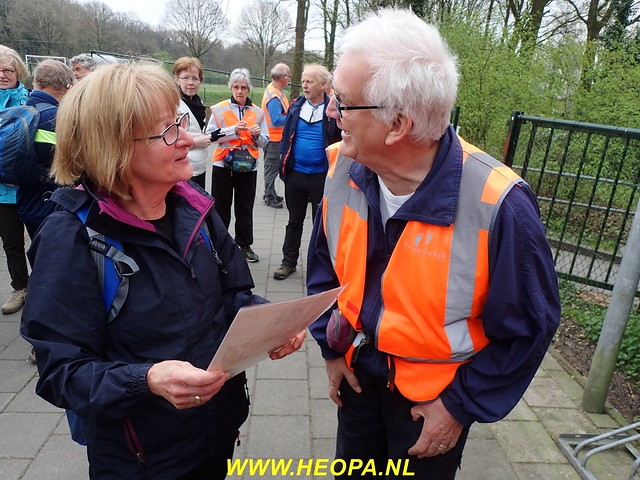2017-04-12  leersum 2e dag    25 km  (15)