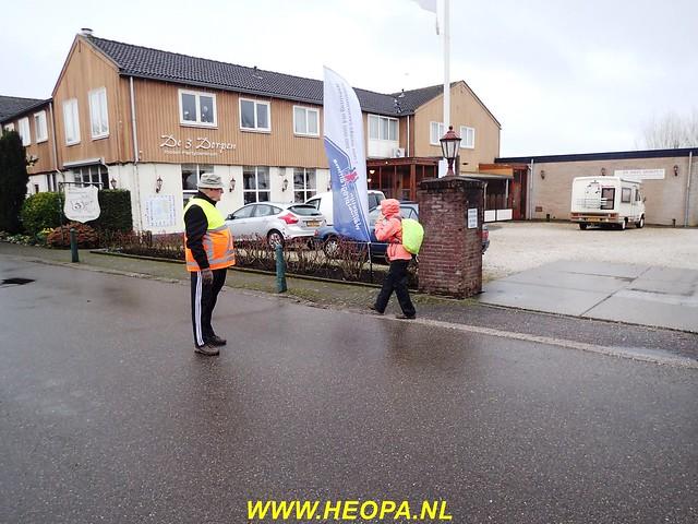 2017-03-18     Ankeveen 28 Km    (5)