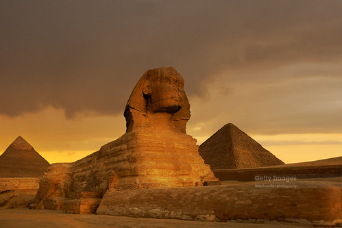africa cairo egypt giza middleeast pyramid thesphinx traveldestinations nikond750 nikon24120mmf4