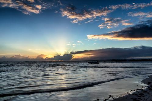 dominicanrepublic mar2017 puertoplata iberostar sunrise