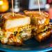 Midwestern Dishes: Melt Cleveland - Thrillist