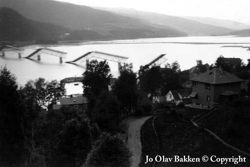 Lillehammer april 1940 (2265))