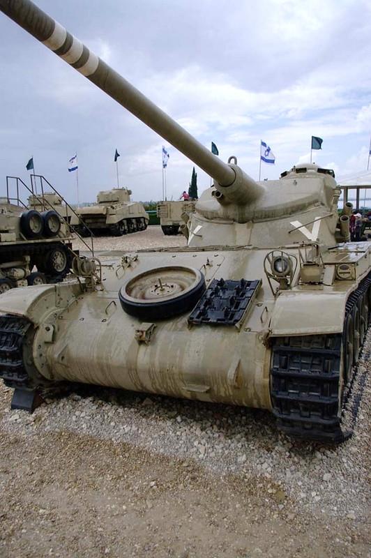 AMX-13 (1)
