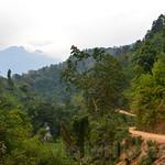 06 Viajefilos en Laos, Vang Vieng 062