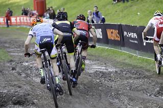 BD14_Eliminator | by Bike Days Schweiz