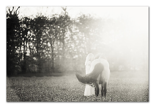 Iben_Godadis11 | by Børnefotograf Kristina Daley