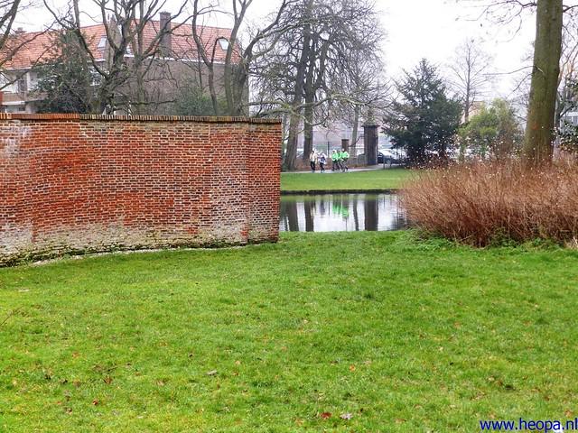 11-01-2014 Rijswijk   RS80    25 Km  (30)