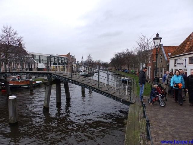 21-12-2013 Den Hoorn 25 km  (26)