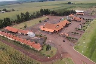 Juranda Paraná fonte: live.staticflickr.com