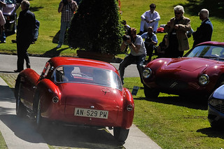 Maserati-1953-A6GCS-Berlinetta-Pinin-Farina-01