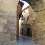 01-Viajefilos-en-Albarracin-05