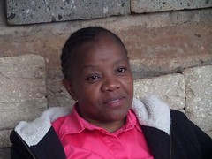 CML Survivor (Kenya)