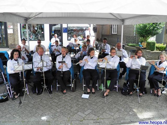 2012-08-12  4e Dag Berg & Terblijt  (94)