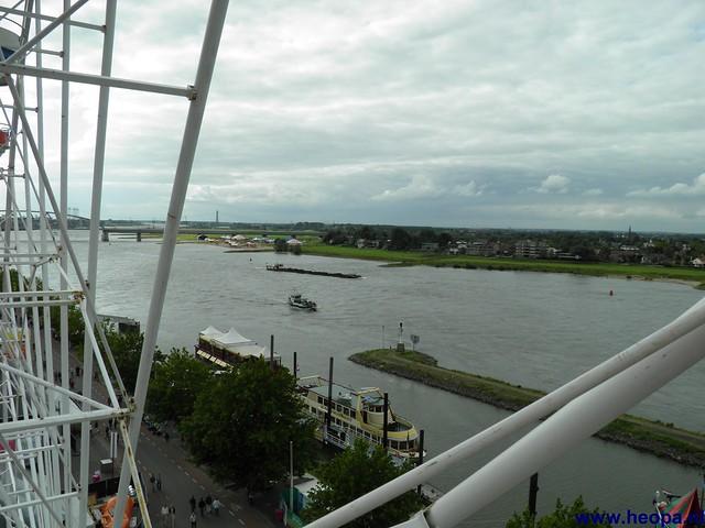 Ook dit is Nijmegen (72)