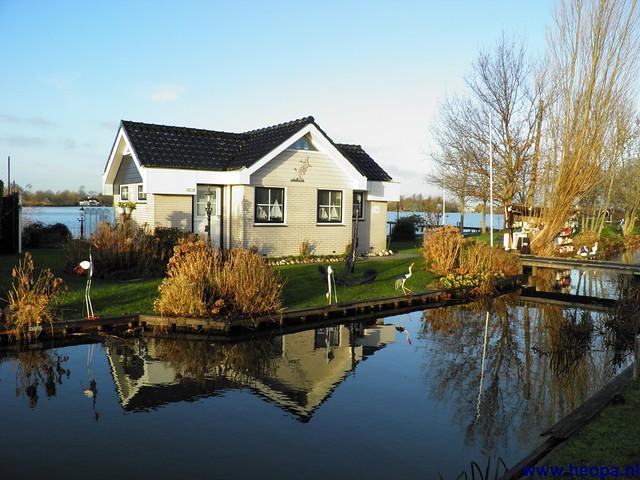 15-12-2012 Gouda 25 km. (32)