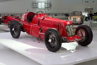 Maserati-Tipo-8CM-46