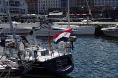 Pauline, Lelystad, Bergen
